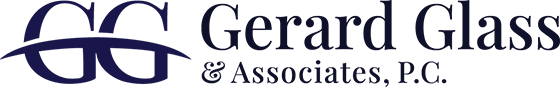 Gerard Glass & Associates, P.C.